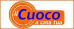 cuocoacasatua.com